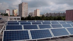 Koniec predraženej zelenej elektriny? Jej cenu bude určovať trh