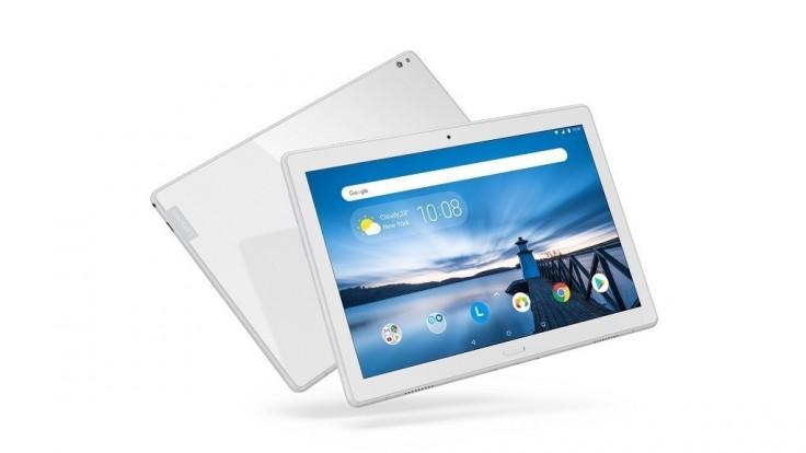 Najnovšia generácia tabletov Lenovo pre domáce zdieľanie a zábavu