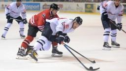 Slovan sa pripravuje na sezónu, získal posily do útoku aj obrany