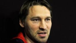 Posily Slovana absolvovali prvý tréning, Országh bol spokojný