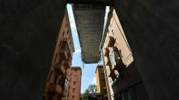 Známy architekt chce Janovu navrhnúť nový most, odmenu odmieta