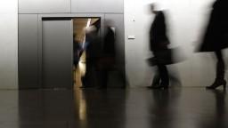 Ako zvýšiť ženám platy? Strana Spolu tvrdí, že má riešenie