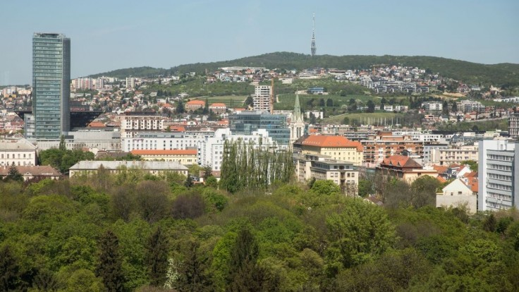 Opozícia bude mať v Bratislave jedného kandidáta na primátora