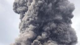 V Rusku vybuchla továreň, hlásia obete i niekoľko zranených