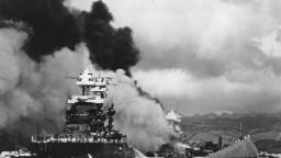 Od začiatku najväčšieho konfliktu v histórii ľudstva uplynulo 79 rokov