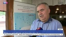 Stanislav Slačka o tábore mladých elektrotechnikov