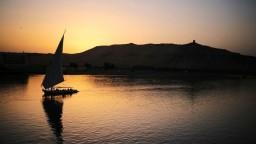 Unikátny objav v delte Nílu. Našli jedno z najstarších sídlisk