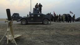 V Iraku kreujú koalíciu, vládnuť chcú dva parlamentné bloky