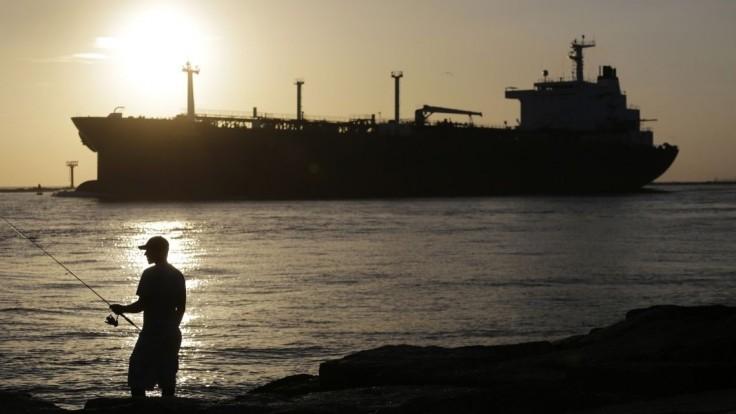 Vzniknú gigantické plachetnice? Na tankeroch testujú nový pohon