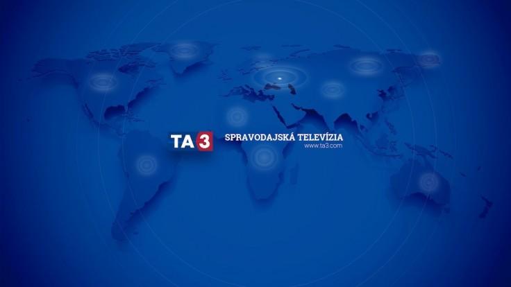 Ruská televízia začala vysielať magazín o Putinovi