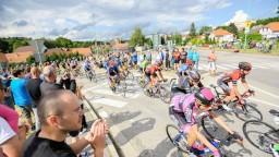 O týždeň štartujú preteky Okolo Slovenska, prídu zvučné mená