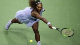 Osaková vyzve vo finále Serenu, tá bude hrať už svoje 31. finále
