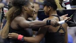 Šampiónkou US Open je Osaková, finále poznačil konflikt