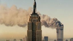 USA si pripomínajú katastrofu, koordinovaný útok na symboly krajiny