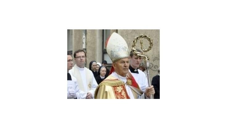 Kardinál Tomko riadi vyšetrovanie škandálu VatiLeaks