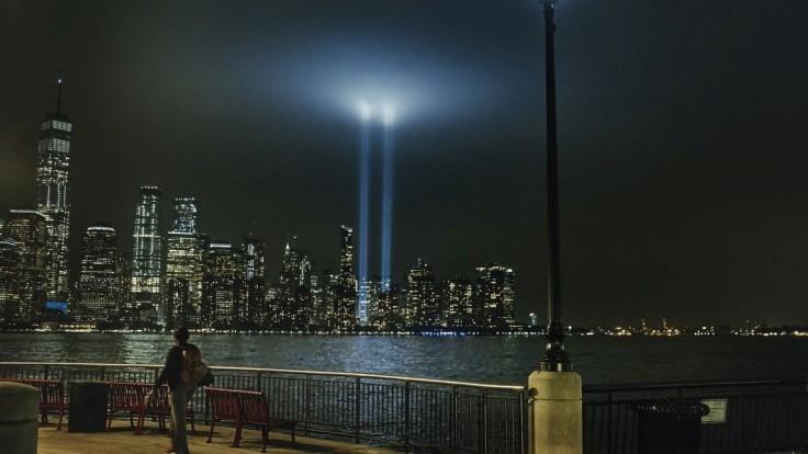 Vodca al-Káidy vyzval na výročie 11. septembra k novým útokom