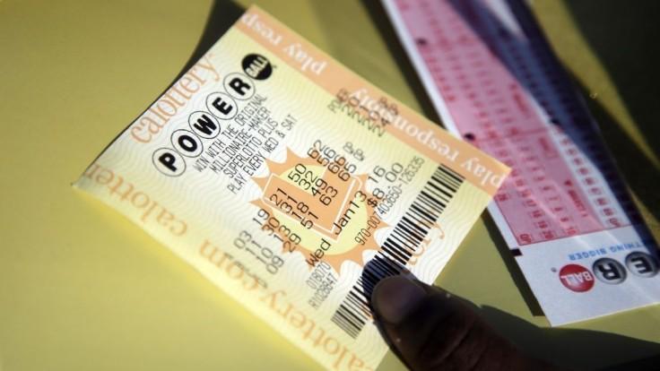 Migrant vyhral dva razy v lotérii. S miliónmi má konkrétny plán