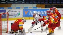 Štartuje Tipsport liga, prinesie novinky aj dva maďarské tímy