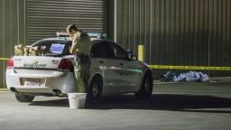 Muž zabil päť ľudí vrátane manželky a obrátil zbraň proti sebe