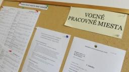 Slovensko ekonomicky napreduje, očakávame ďalšie zníženie nezamestnanosti