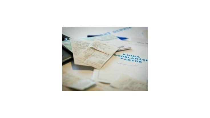 SDKÚ chce zvýšiť limit na daňové preddavky pre živnostníkov