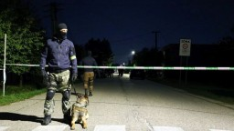 Obvinení z vraždy Kuciaka odmietajú vinu, jeden podal sťažnosť