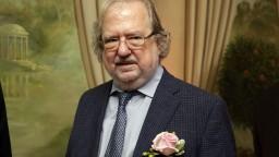 Nobelovu cenu za medicínu získal výskum liečby rakoviny