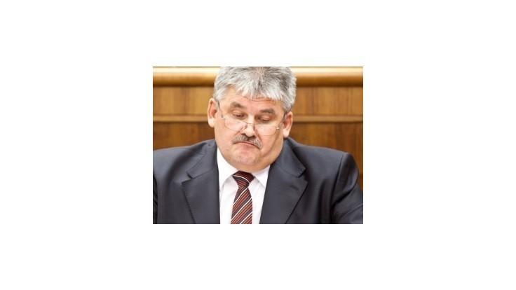Richter: Odvody pre živnostníkov sa budú platiť z 50 % vymeriavacieho základu