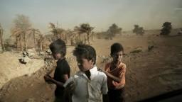 Jemen potrebuje urýchlene pozdvihnúť ekonomiku, vyhlásila OSN
