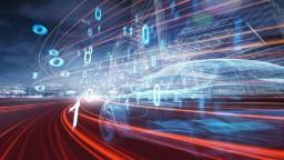 Technológia Blockchain si už podmaňuje aj automobilový priemysel