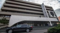 Súd rozhodne o obvinenom z vraždy poslanca Rakovského