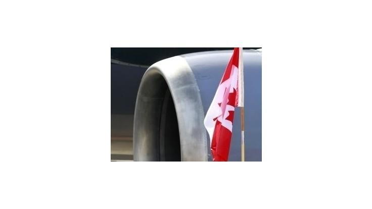 Kanada odmietla správu OSN, ktorá ju obviňuje zo spolupáchateľstva pri mučení