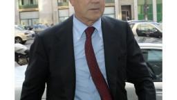 Zomrel miliardár Benetton, zakladateľ rovnomennej módnej značky