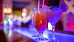 Alkoholové okno je ako vymazaný záznam. Čo o ňom vieme?