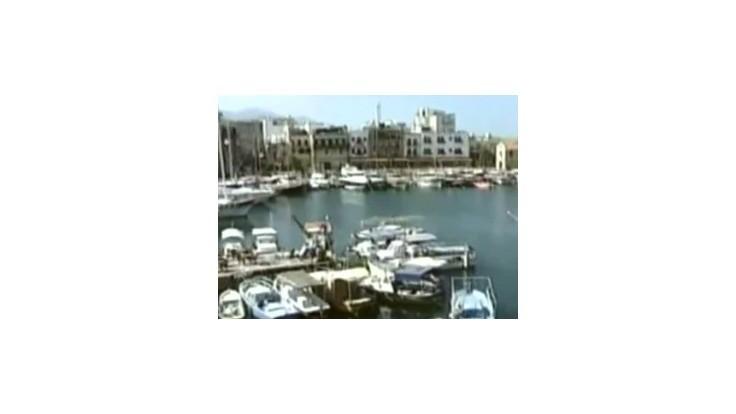 Cyprus možno bude musieť požiadať EÚ o záchranný balík