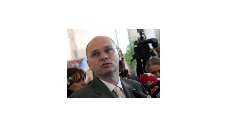 R. Sulík: Pri mojom odvolávaní z funkcie nebudem robiť žiadne obštrukcie