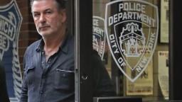 Známeho herca obvinili z napadnutia, hádal sa o parkovacie miesto