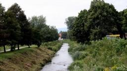 Vo vodných tokoch na Hornej Nitre zistili znečistenie arzénom