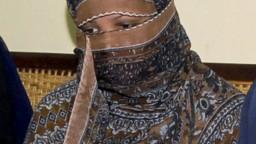 Kresťanku, ktorá sa rúhala voči islamu, prepustili z väzenia