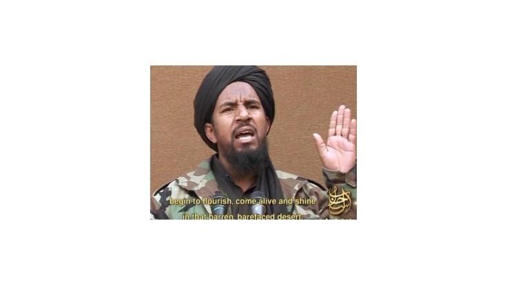 Washington potvrdil zabitie druhého muža al-Kájdy