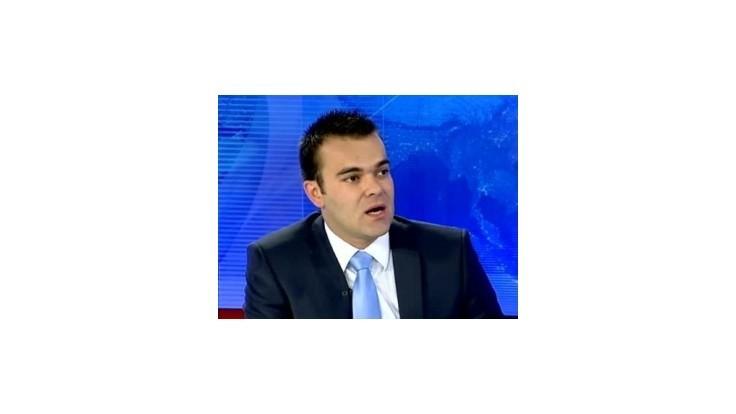 Reportér  René Medzihradský o otáznikoch okolo vakcín v Malackách