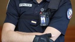 Už žiadny škandál ako v Moldave. Polícia má dostať odevné kamery