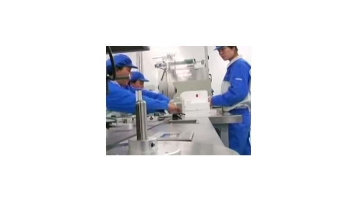 HN: Kauza továrne na vakcíny siaha k expokladníkovi SDKÚ