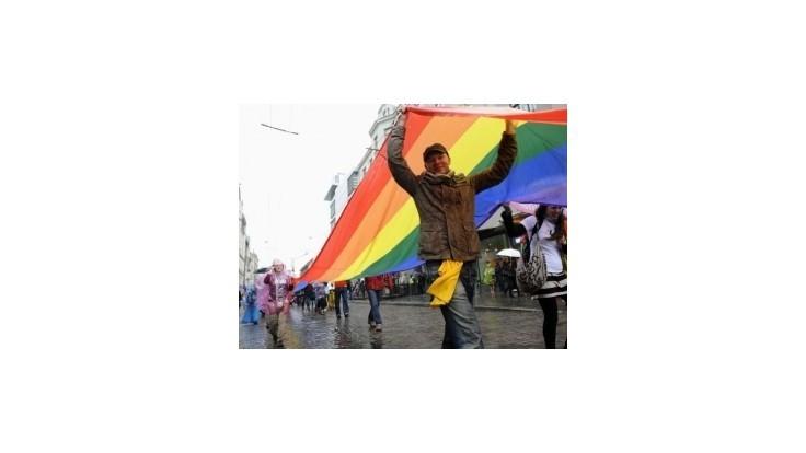 Ftáčnik na Gay pride nepríde, organizátori chystajú svadby