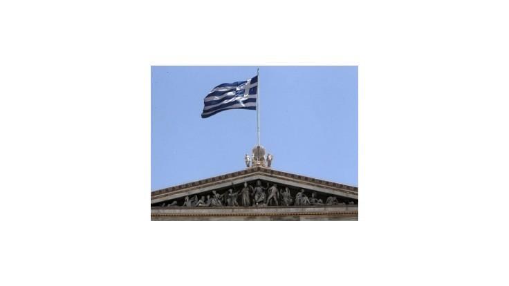 Daňové úniky v Grécku sú takmer 50 miliárd eur ročne