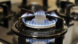 Priplatíme si za elektrinu, plyn i teplo. Ceny na trhoch sa zbláznili