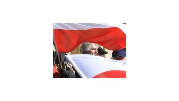 T. Hasala: Bolo by nezmyslom rezignovať na poľský trh
