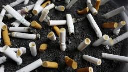Prečo vlastne fajčíme? Čelíme pirátskemu útoku na mozog