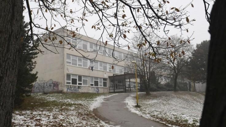 Vybrali najlepšiu základnú školu na Slovensku, nie je v Bratislave