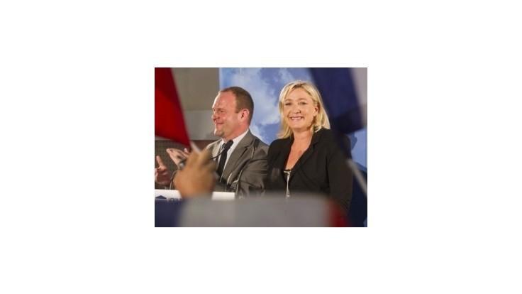 Francúzsko si opäť zvolilo ľavicu